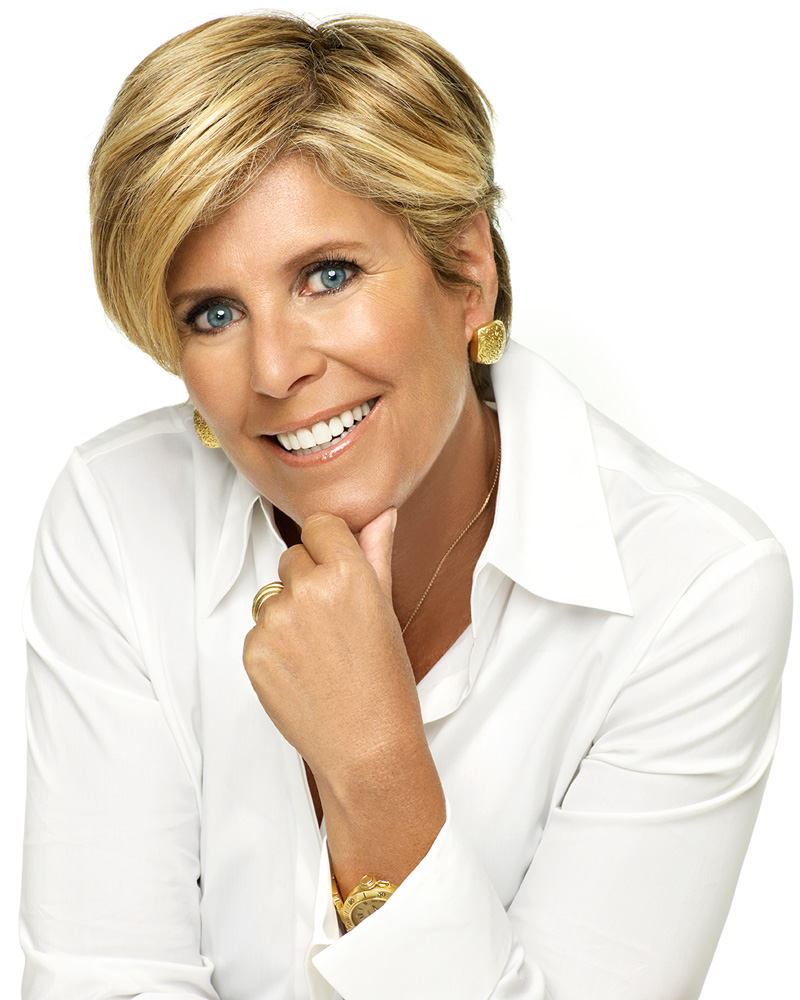 Printables Suze Orman Worksheets suze ormans personal finance online course get started today thanks for the inspiration a simple thank you such valuable making world better place